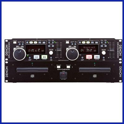 CD001a