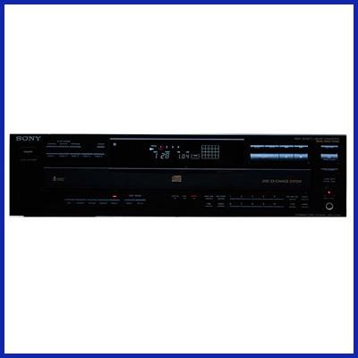 CD003a