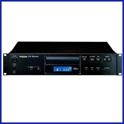CD004a