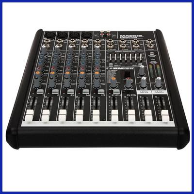 DJ012a