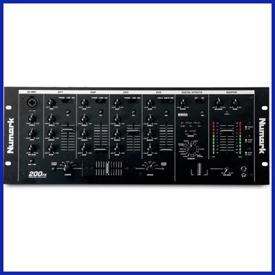 DJ013a