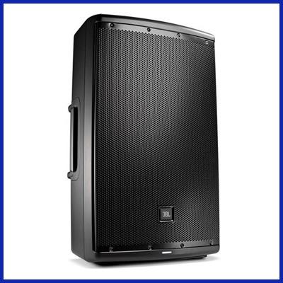 jbl_615_speaker