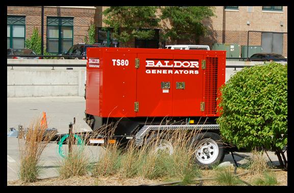generator5