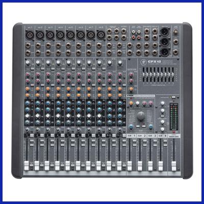 mix008a
