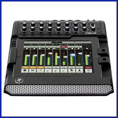 mix010a