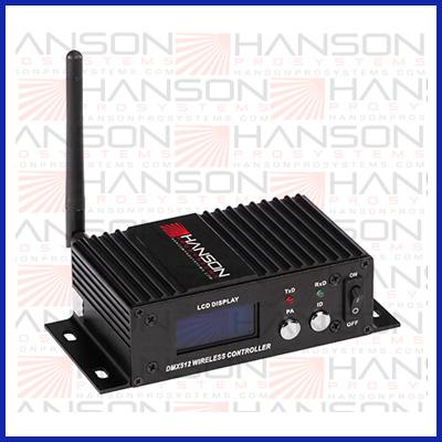 dmx-transceiver-receiver