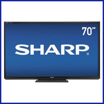 SHARP_LC-70LE845U