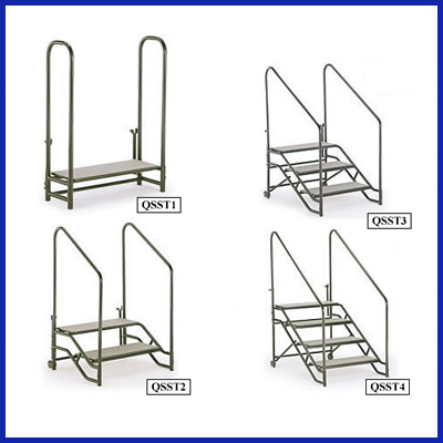 Staging_Stair_Unit_pic
